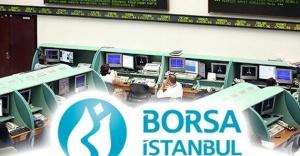 Eylül ayında Borsada en çok kazandıran 10 hisse