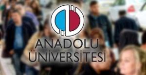 İkinci Üniversite başvuru ve kayıt işlemleri 6 Ekim'de sona erecek.