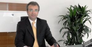Kentsel dönüşüm Türkiye için milli dava olmalı