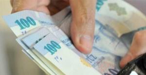 2018'de maaşlar yüzde 10 artacak