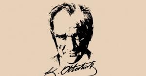 Atatürk'ün en sevdiği şarkılar 10 Kasım'da Tepe Nautilus'ta