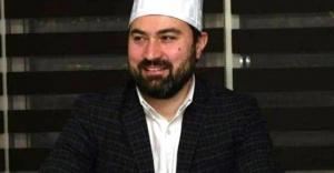 Ataşehir'de O imam KHK ile ihraç edildi