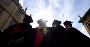 Dünyanın en iyi 10 üniversitesinde alabileceğiniz bedava dersler