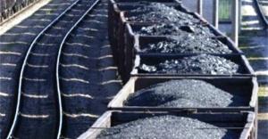 Maden ihracatı 4 milyar 300 milyon dolara ulaştı