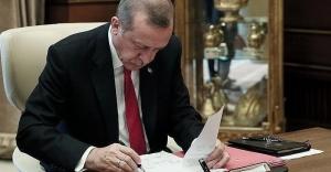 'TORBA YASA' YÜRÜRLÜĞE GİRDİ