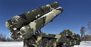 Türkiye ve Rusya arasında S-400 anlaşması