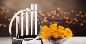 'EY Yılın Girişimcisi' programına Pendik Nişantaşı Mecidiyekoy başvuru için son gün 2 Şubat