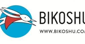 Mahalleyi sanal ortama taşıyan pazaryeri: Bikoshu