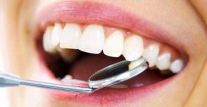 Engelli Çocuklarda Ağız ve Diş Sağlığı Erteleniyor