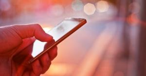 Mobil uygulama pazarı 58,7 milyar dolara ulaştı