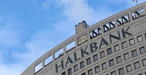 Halkbank`ın Genel Kurul toplantısı ertelendi.