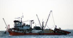 10 metreden küçük balıkçı teknesi sahiplerine destek geliyor