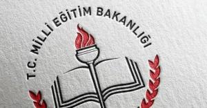 2018 İstanbul lise taban puanları ve kontenjanları