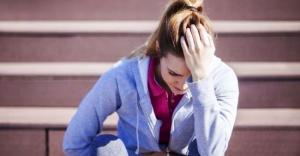 Korku ve endişe, psikiyatrik ağrılara yol açıyor