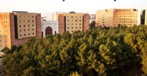 Ataşehirli öğrencilere Yeditepe Üniversitesi desteği