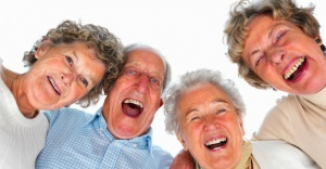 100 yaşına kadar yaşamanın formülü gen testinde saklı