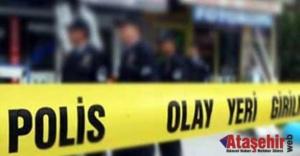 Ataşehir'de dehşet! Karı-koca birbirlerini bıçakladı