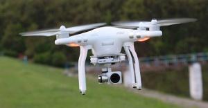 KAYITLI DRONE SAYISI ARTTI