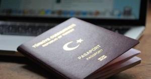 Yatırımcılara Türk vatandaşlığı verilecek