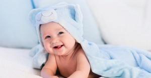 Tüp bebek tedavisinde 'Kriyobiyoloji' yöntemi