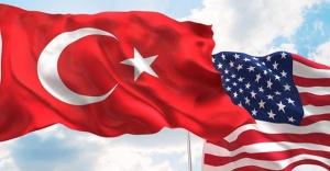 Türkiye ve ABD yaptırımları karşılıklı olarak kaldırdı