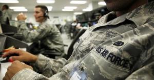 ABD Hava Kuvvetleri: Gelin bizi hackleyin!