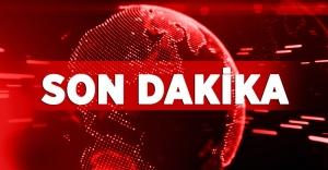 Ataşehira Yenisahra-Barbaros İmar Planları İBB Meclisi'nden geçti
