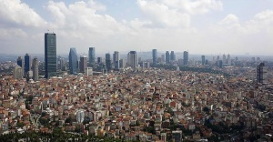 İstanbul'da kiralık ev fiyatları