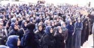 Anadolu Lisesine Dönüşümden 'İmam Hatip' Sürprizi Çıktı!