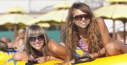 Antalya, Rus turistler için çare arıyor