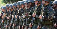 Askerlik 'Değişiklik' Kanunu Kabul Edildi