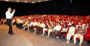 Ataşehir, Belediyesi, çalışanları, etik, seminerine, katıldı