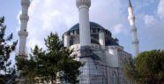 Ataşehir Mimar Sinan (Selimiye) Camii Ramazanda Açılıyor