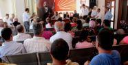 Ataşehir'e Battal İlgezdi İle Birlikte 6 CHP'li Başkan Adayı
