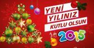 Battal İlgezdi'den Yeni Yıl Mesajı
