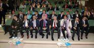 Çankırı Karatekin Üniversitesi 2014-2015...