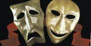 Devlet Tiyatroları yeni sezona perde açıyor