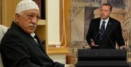 Fethullah Gülen, Başbakan Erdoğan'a 'sulh mektubu' göndermiş