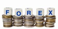 Forex Nedir? Forex'in Tanımı ve Tarihçesi