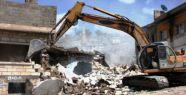 GYO Genel Müdürü 'İmar artışı kentsel dönüşümü zorlaştırıyor'