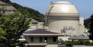 Japonya'nın son nükleer reaktörü durduruldu