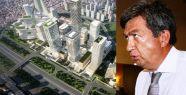 Kadir Öğüt 'Finans merkezi kime bağlanacak?'