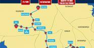 Metro, Otogar, Bağcılar, Başakşehir, Olimpiyatköy Hattı Açılıyor