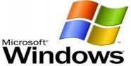 Microsoft'tan Windows kullanıcılarına uyarı