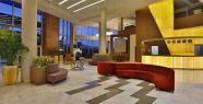 Silence İstanbul Hotel'in tercihi Grohe