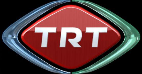 TRT'nin yeni uydu frekansları