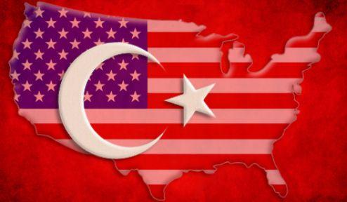 Türkiye Çin Füzesinden Vazgeçiyormu