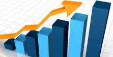 Hizmet sektörü güven endeksi %1,4 arttı