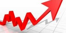 Yurt İçi Üretici Fiyat Endeksi, Haziran 2015