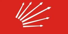 CHP'de Adaylık başvurusu 31 Ağustos Pazartesi günü başlıyor